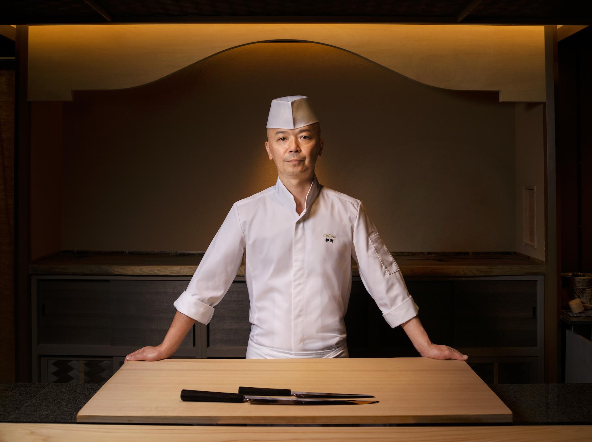 oshino_singapore_chef